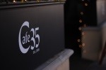 cafe35_small