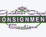 Another Closet Consignment Boutique
