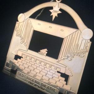 1997-copy