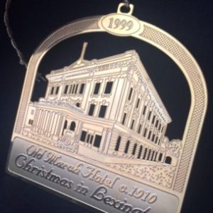 1999-uptown-christmas-ornament